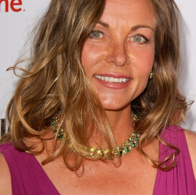 theresa russell films